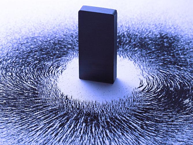 Magnet-Blue-Hue